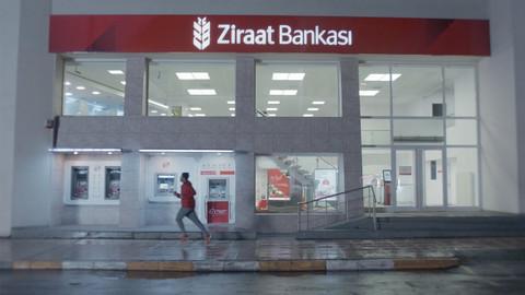 Ziraat Bankası tüm kulüplerin borçlarını yapılandıracak