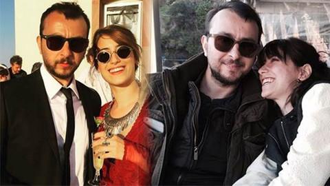Ali Atay ve Hazal Kaya Şubat ayında evlenecek