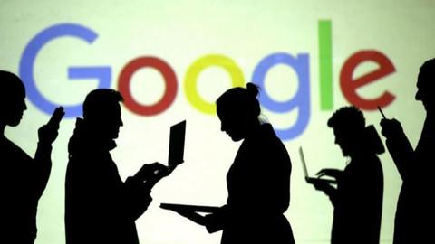 Rekabet Kurulu Google'a soruşturma açtı