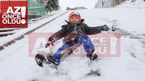 9 Ocak 2019 çarşamba günü Kars'ta okullar tatil mi?