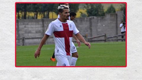 Serdar Gürler, Süper Lig'e dönüyor