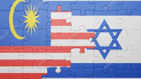 İsrail'in olduğu hiçbir etkinliğe ev sahipliği yapmayacaklar