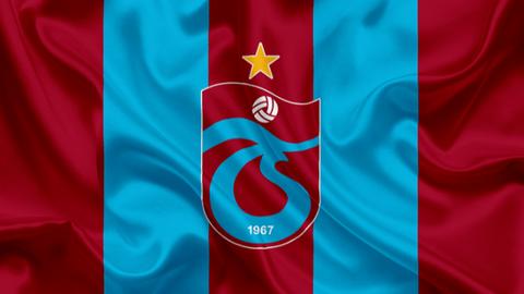 FIFA Trabzonspor'un transfer yasağını kaldırmadı