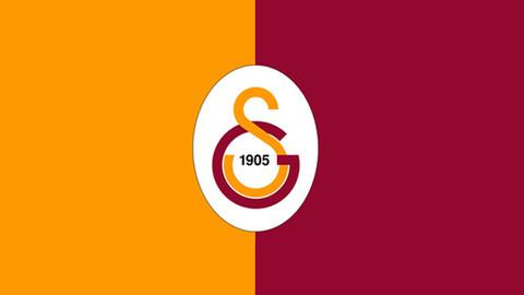 Galatasaray gözünü forvete dikti