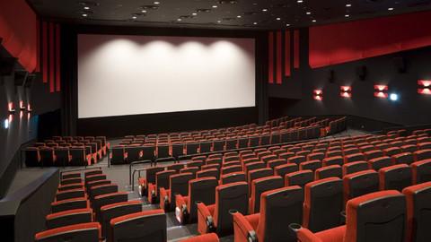 Sinemada kriz aşıldı! Bilet promosyonu için yapımcı ile sözleşme imzalanacak