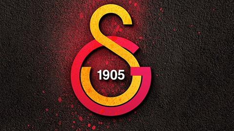 Galatasaray'ın yeni transferi yola çıktı!