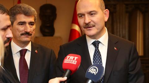 Suriyeliler 31 Mart seçimlerinde oy kullanacak mı?