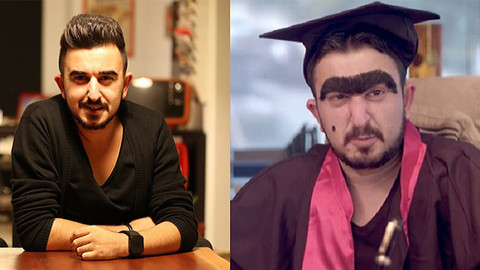 Halil Söyletmez'den 'doktora tehdit' açıklaması