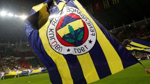 Fenerbahçe Milan futbolcusunun peşinde