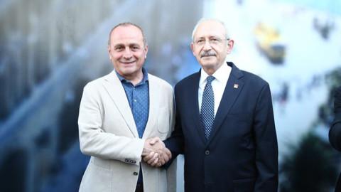Nuhoğlu'ndan Kılıçdaroğlu'na 'başarısızlık' yanıtı