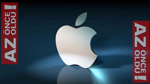 Apple Türkiye'de indirim yapacağını açıkladı | Yeni iPhone fiyatları kaç para?