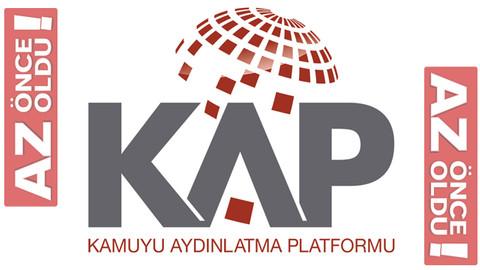 KAP neden çöktü!   Galatasaray'dan KAP açıklaması   Kamuyu Aydınlatma Platformu Sitesi Neden Çöktü?