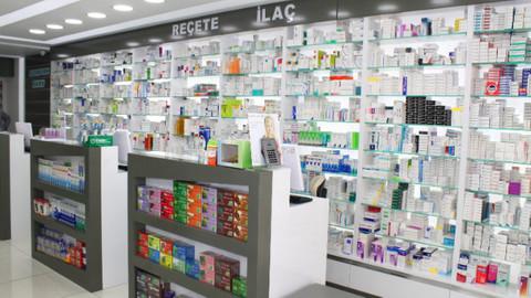 Bakan Selçuk: SMA hastaları ilaçlarını bugün itibariyle alabilecek