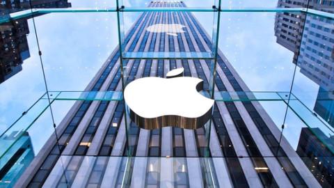 Apple Fransa'ya vergi ödeyecek