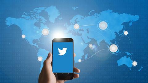 Twitter'a tweet düzenleme özelliği geliyor