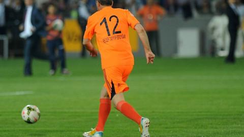 Cumhurbaşkanlığı Spor'da hangi futbolcular oynuyor? Cumhurbaşkanlığı Spor Antrenörü kim?