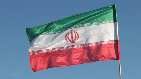 İran Varşova zirvesine katılacak ülkeleri uyardı