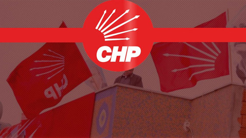 CHP'de Kırklareli ve Bodrum belediye başkanları istifa etti