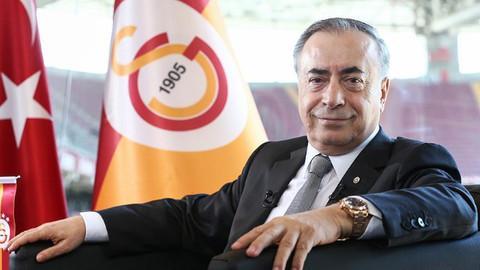 Mustafa Cengiz sert konuştu: Düdüklerini assınlar