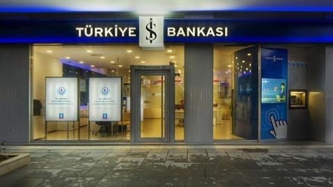 İş Bankası hisselerinin Hazine'ye devri için bir formül bulundu