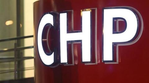 CHP'nin seçim kitabında sosyal medya uyarısı