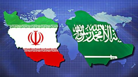İranlı general Suudi Arabistan'dan intikam almak için izin istedi