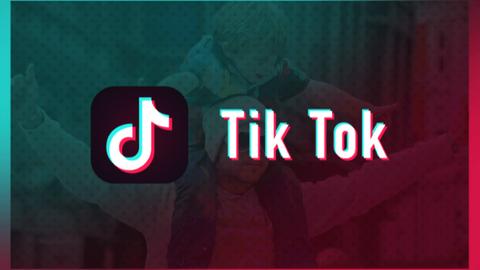 Türkiye TikTok'ta 3. sırada!
