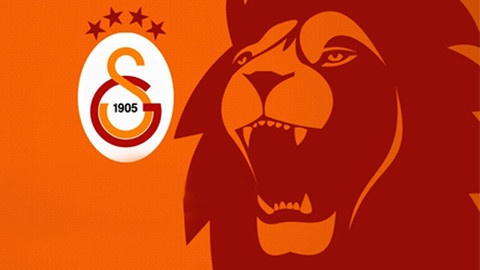 Galatasaray'da ayrılık! 2 futbolcu sezon sonu gidiyor