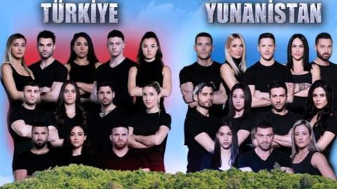 Survivor'da kim elendi? (19 Şubat 2019)