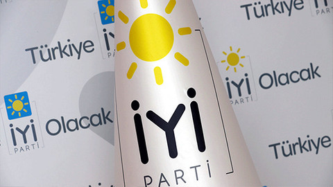 İYİ Parti'nin Mersin adayı belli oldu! Ayfer Yılmaz kimdir?