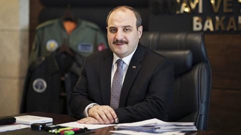 Türkiye'nin ilk kuduz antiserumu ne zaman üretilecek?