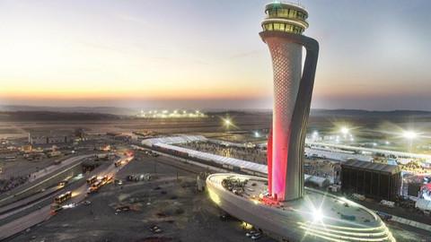 THY İstanbul Havalimanı'na ne zaman taşınacak?