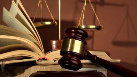 17 Aralık davasında 15 sanığa müebbet hapis cezası