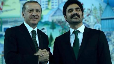 Işılak: Erdoğan'la olan yakınlığımın etkisi var