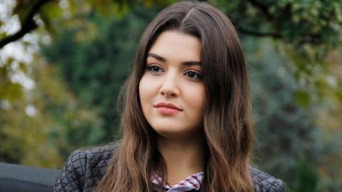 Hande Erçel: Kariyerimi kötü yönettiler