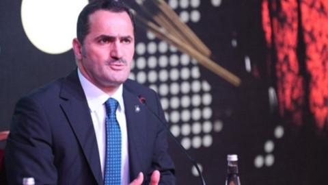 AK Parti'nin Beyoğlu itirazı reddedildi