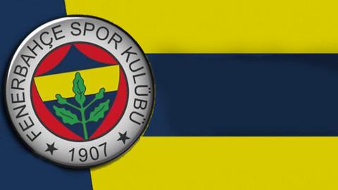 Fenerbahçe'den 4 Nisan protestosu