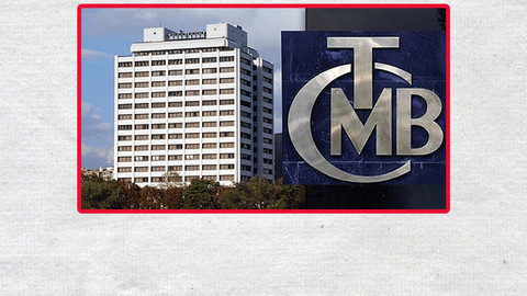 TCMB, mart ayı fiyat gelişmeleri raporunu açıkladı