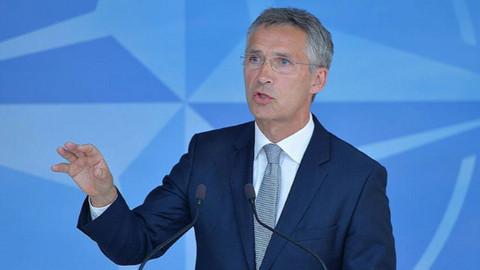 NATO'dan Türkiye ve S-400 açıklaması: Kendi ulusal kararıdır