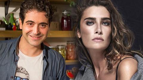Hazar Armani sessizliğini bozdu