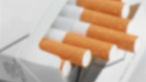 Sigara fiyatları zamlandı