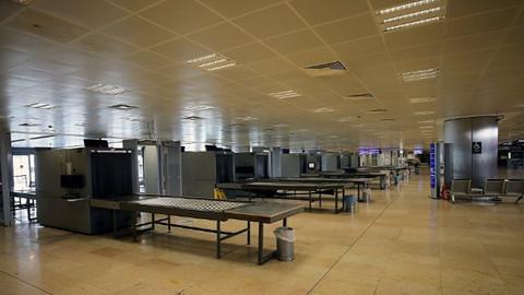 TAV 4500 kişiyi işten çıkarıyor