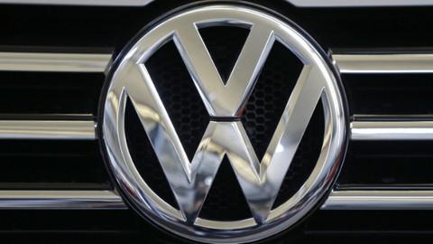 Volkswagen iki ülke arasında seçim yapacak