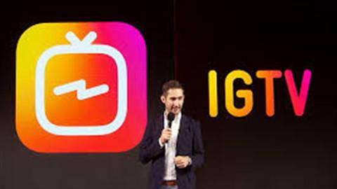 İnstagram neden beğeni yapılmıyor? IGTV neden açılmıyor? İnstagram yorum yapamıyorum, eski paylaşım