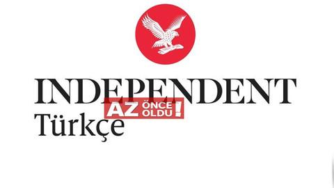 Intependet Türkçe'nin Genel yayın yönetmeni kim oldu? Nevzat Çiçek kimdir, kaç yaşında?