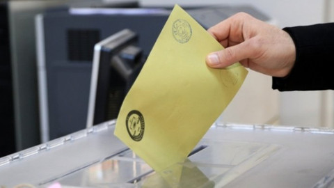 İstanbul'da seçim tekrarlanacak mı?