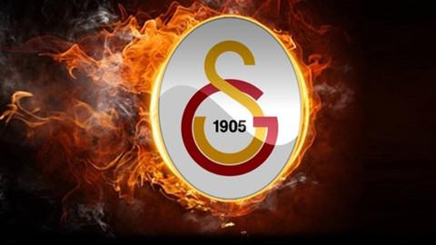 Galatasaray'dan flaş var paylaşımı