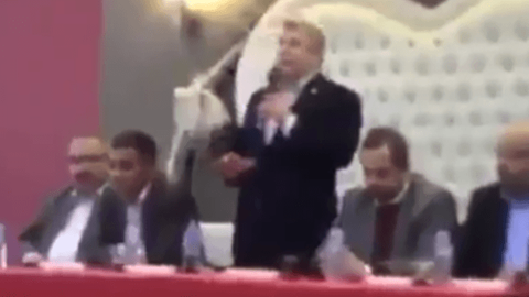 AK Partili Akbaşoğlu'ndan asgari ücret hesabı