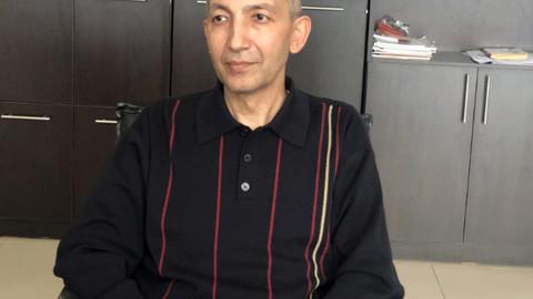 Kanseri yenen öğretmen: Zor durumlara düşünce anlaşılıyor