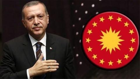 Cumhurbaşkanı Erdoğan'dan Ermeni Patriği Ateşyan'a mektup